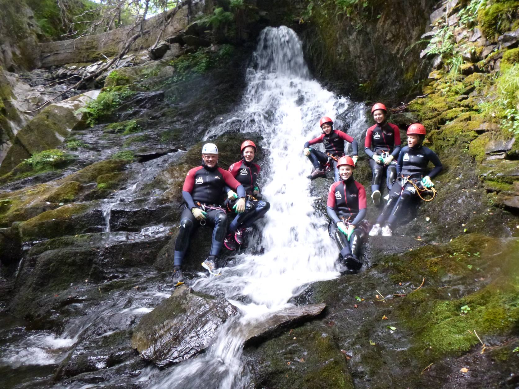 a-ti.org_canyoning_1